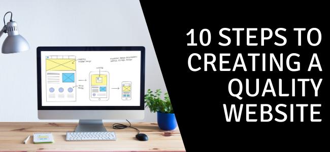 10 steps option c