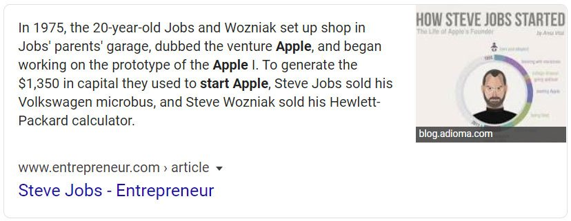 how-did-apple-get-started