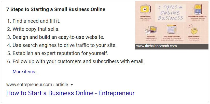 how-to-start-online-business