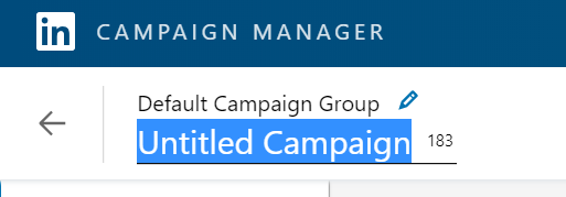 Campaign-name-1