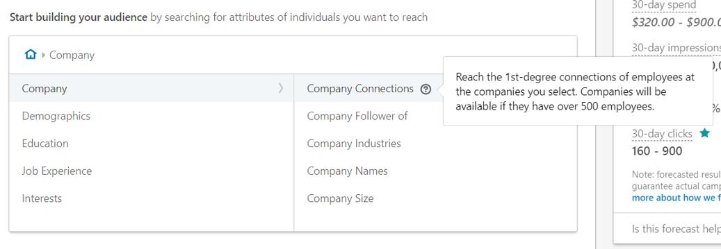 company-name-info