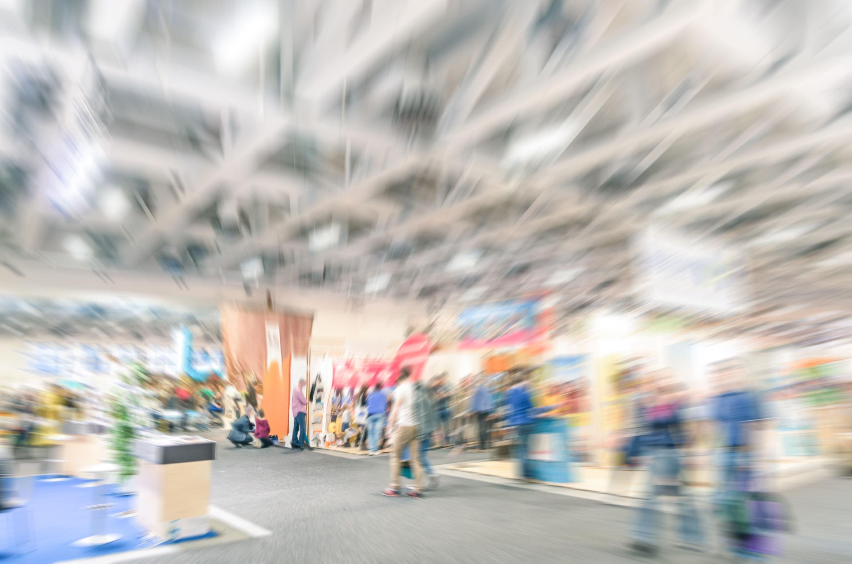 Tradeshow-during-the-event-blog-oct-2016.jpg