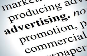 Advertising Your Blog