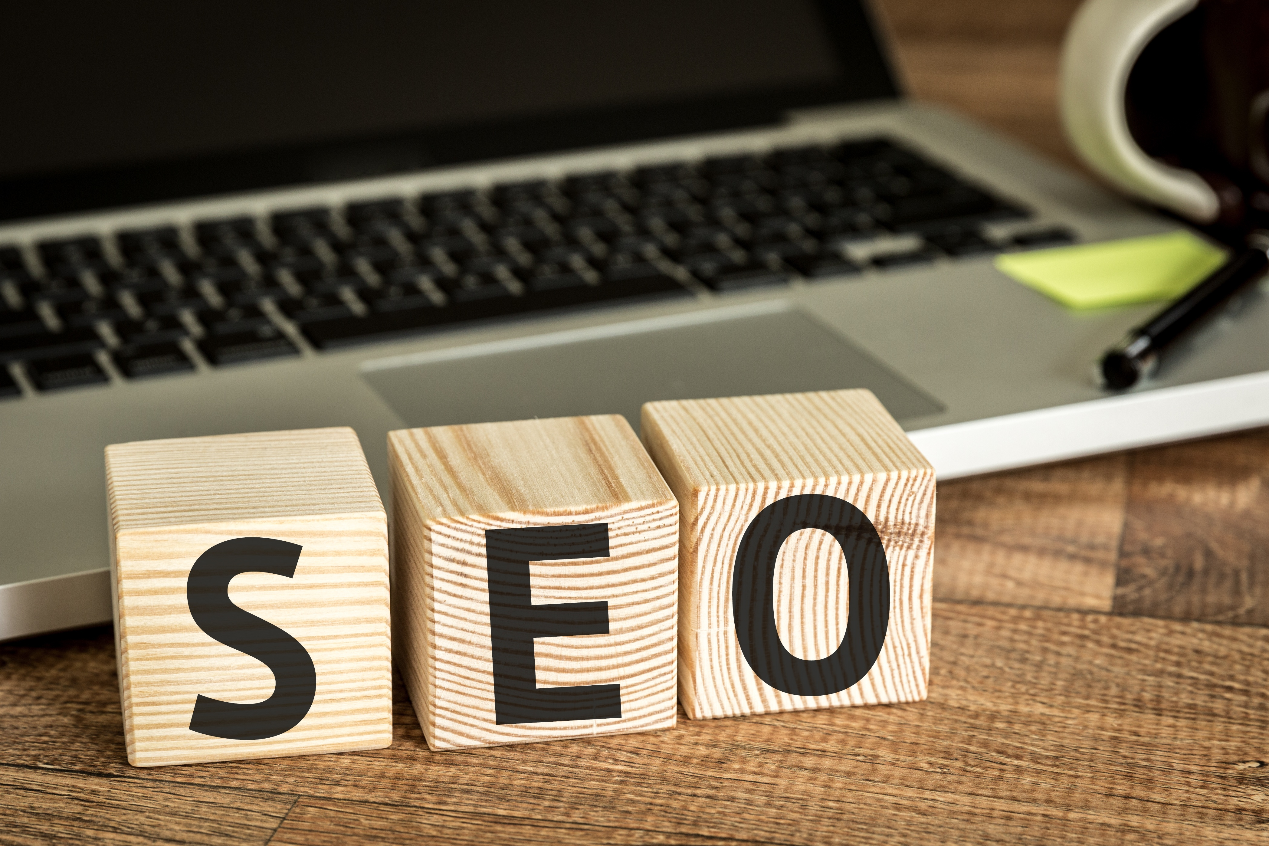 i7M.Image.Blog Post. SEO for Small Businesses.jpg