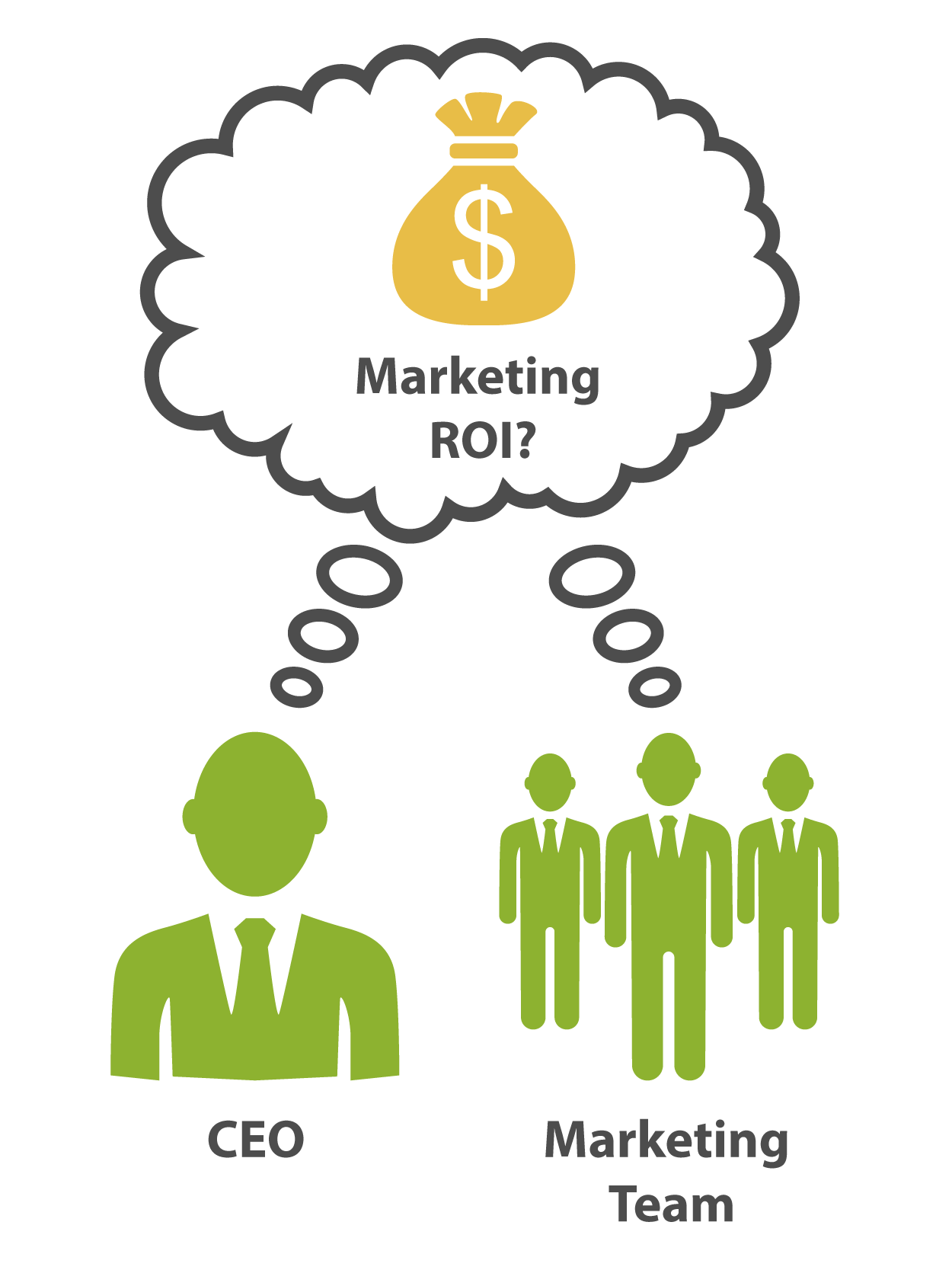 ROI Graphic-01.png